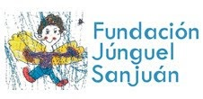 Fundación Júnguel Sanjuán