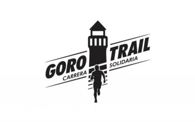 Carrera Solidaria Goro Trail 2019