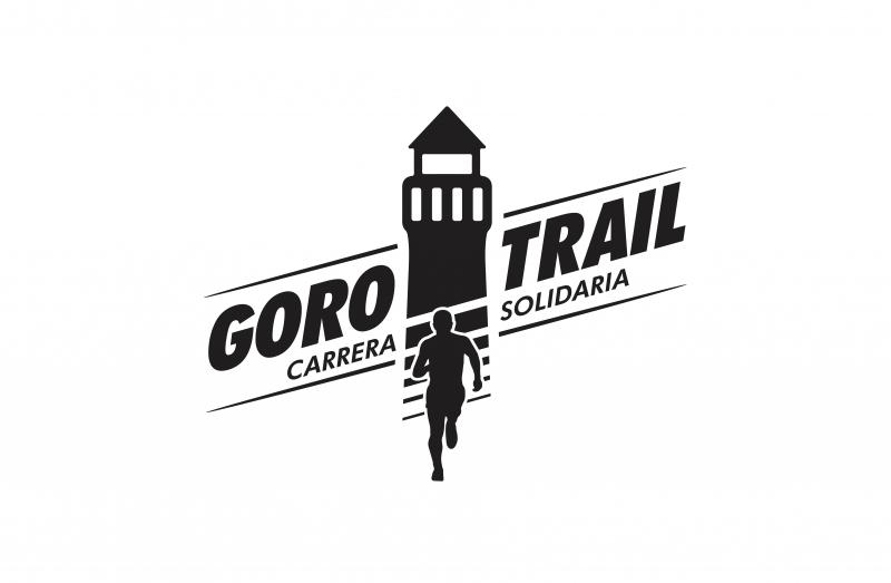 GORO TRAIL 2019