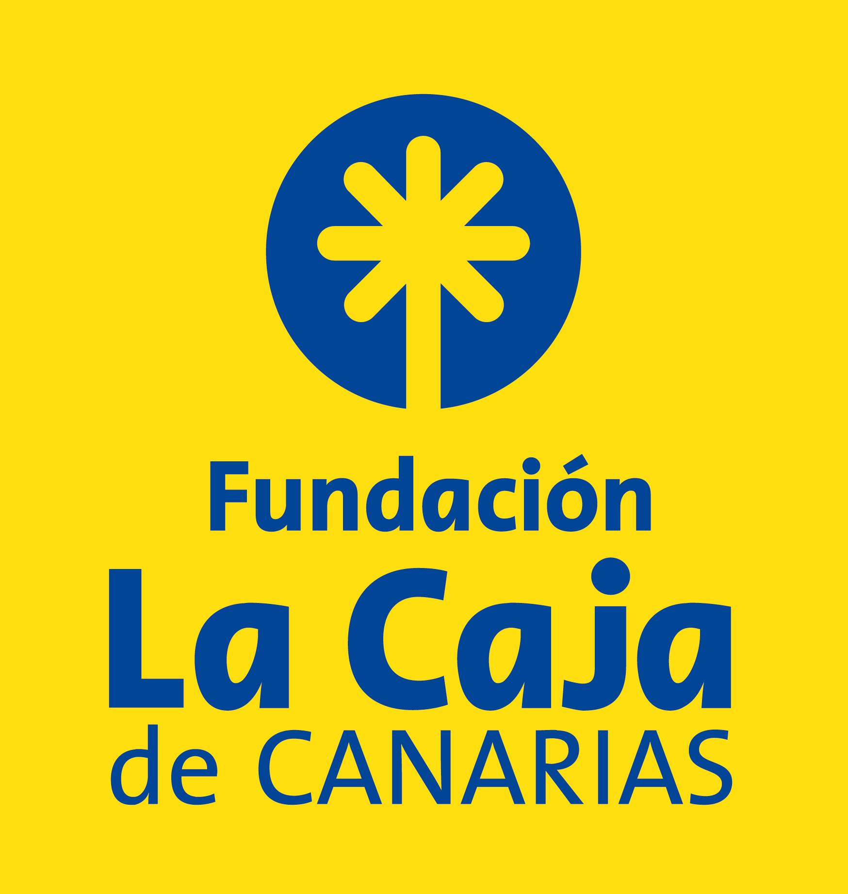 LA CAJA CANARIAS